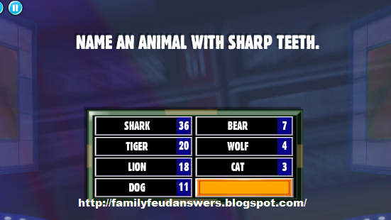 facebook family feud fast - photo #28
