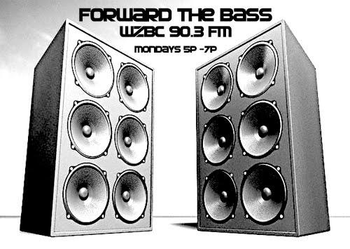 Forward the Bass