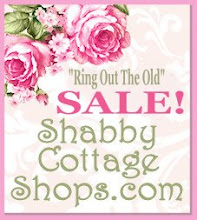 "Join us for our First ""RING OUT THE OLD SALE""!"