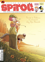SPIROU!