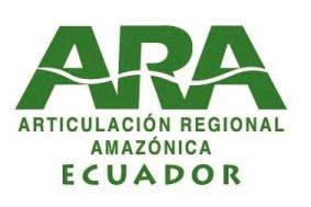 ARA Ecuador