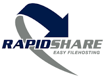 TUTORIAL DO RAPIDSHARE