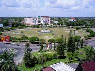 Kota Ku CaNtiK