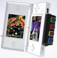 http://4.bp.blogspot.com/_dTO7_Eys85U/SRgMfm0TFOI/AAAAAAAABdM/8T7IHnsuOdY/s200/guitar+hero+grip.jpg