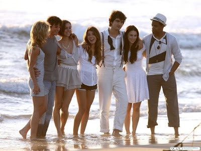 90210+beach+photo+shoot