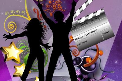 concurso sueña conmigo mundonick wonka viaje a argentina 2010