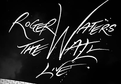 promocion Vh1 Roger Waters