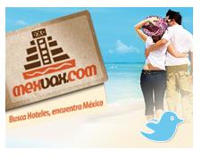 promocion mexvax Mexico 2010
