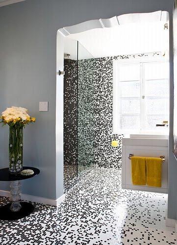 ephemerette: bathroom edition 2: dream details