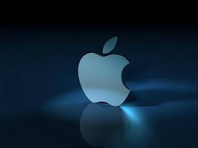 http://4.bp.blogspot.com/_dTXUIYY_DGg/TQebow_H33I/AAAAAAAAABc/nbEEqpAdDQk/s1600/apple.jpeg
