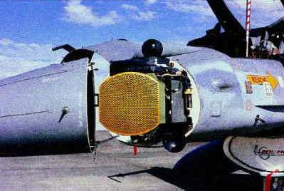 http://4.bp.blogspot.com/_dTibRPk7UfE/StSYcK1BdbI/AAAAAAAAAvw/fIcSwmqZtJA/s400/radar+APG-80+Agile+Beam+Radar.jpg