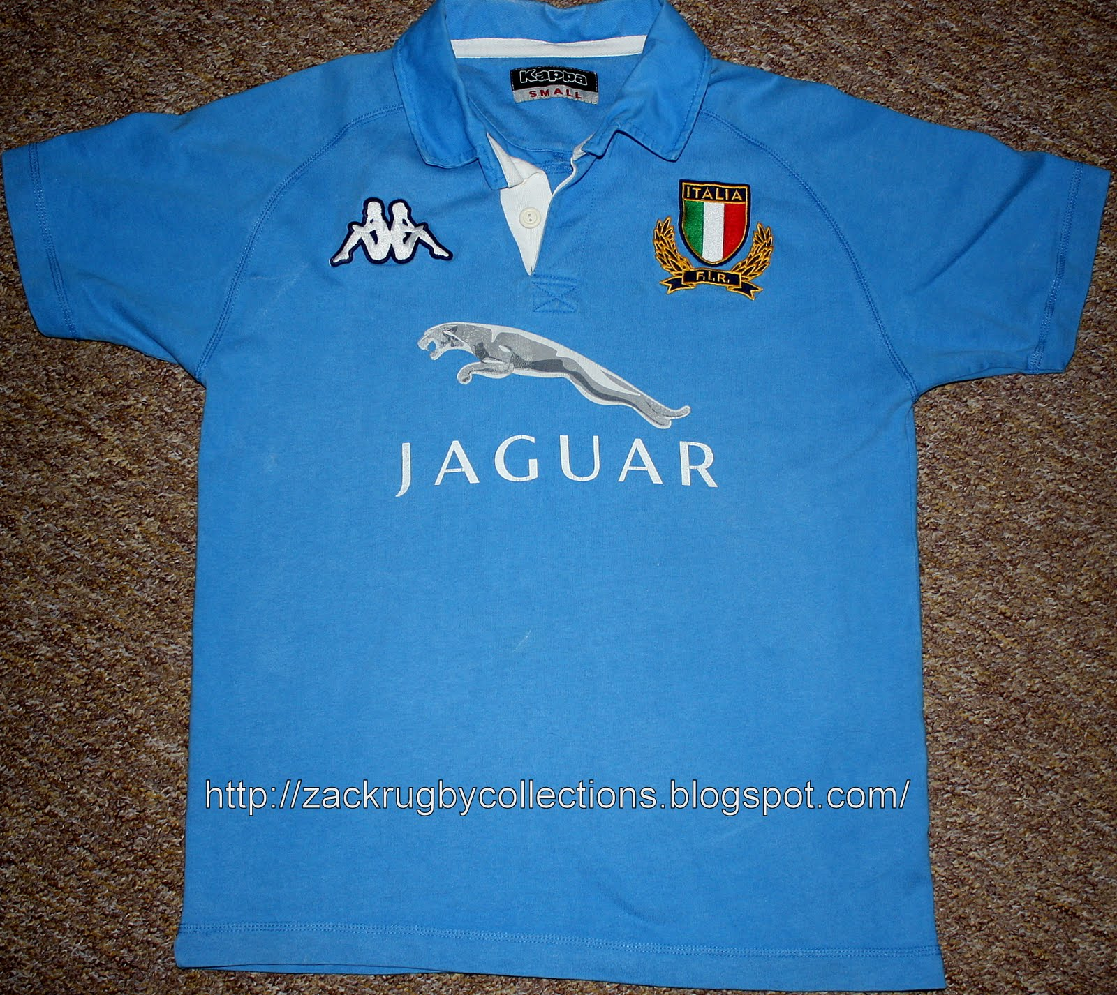 jaguar t nyc market shirts casa products bowery white backstage