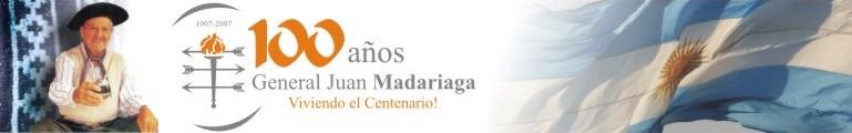 Madariaga-100