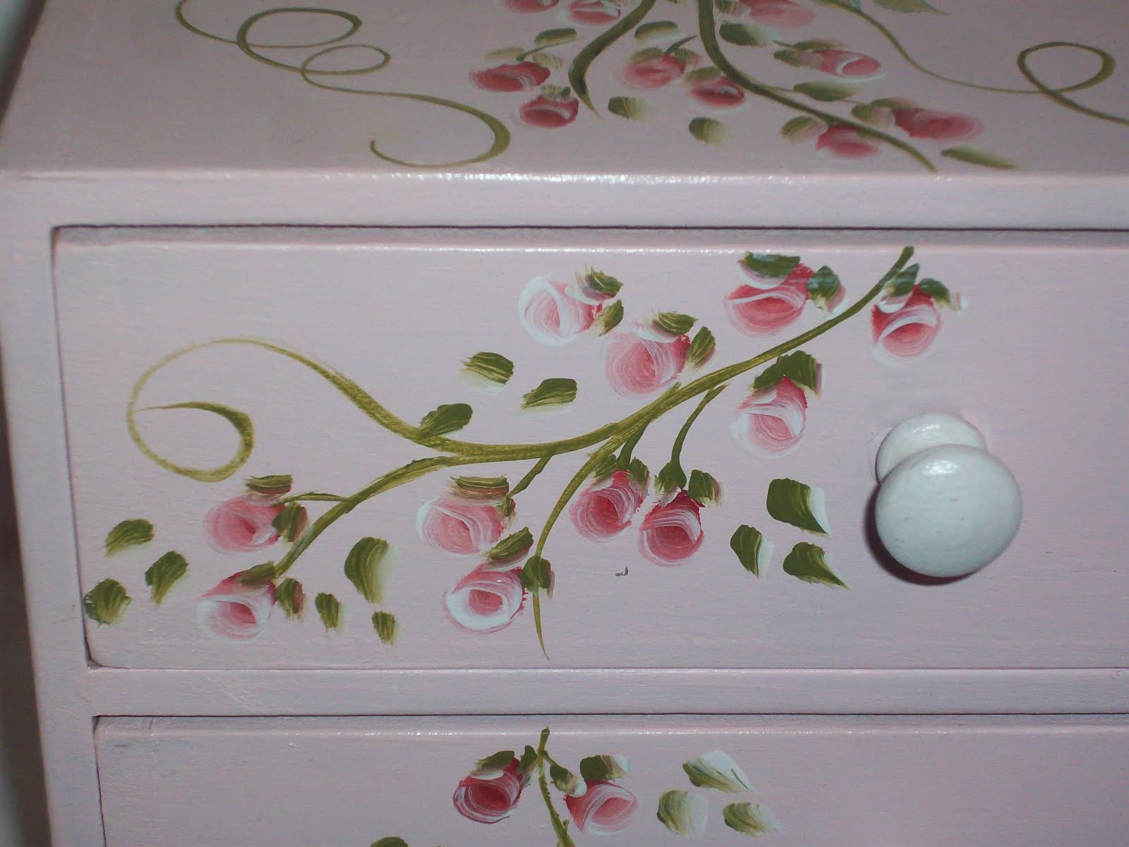 Feli y sus pinturas pintura sobre madera - Pintura blanca para madera ...
