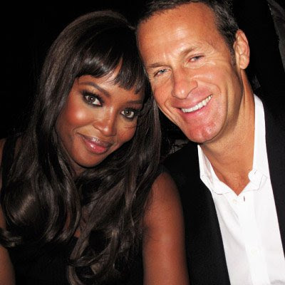 naomi campbell boyfriend vladimir doronin. Naomi Campbell and oyfriend