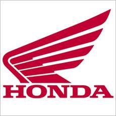 www.indiauto.in, honda logo, hmsi logo