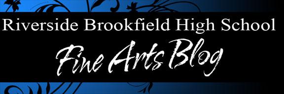 RBHS Fine Arts