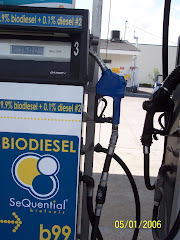 SeQuential Biofuels