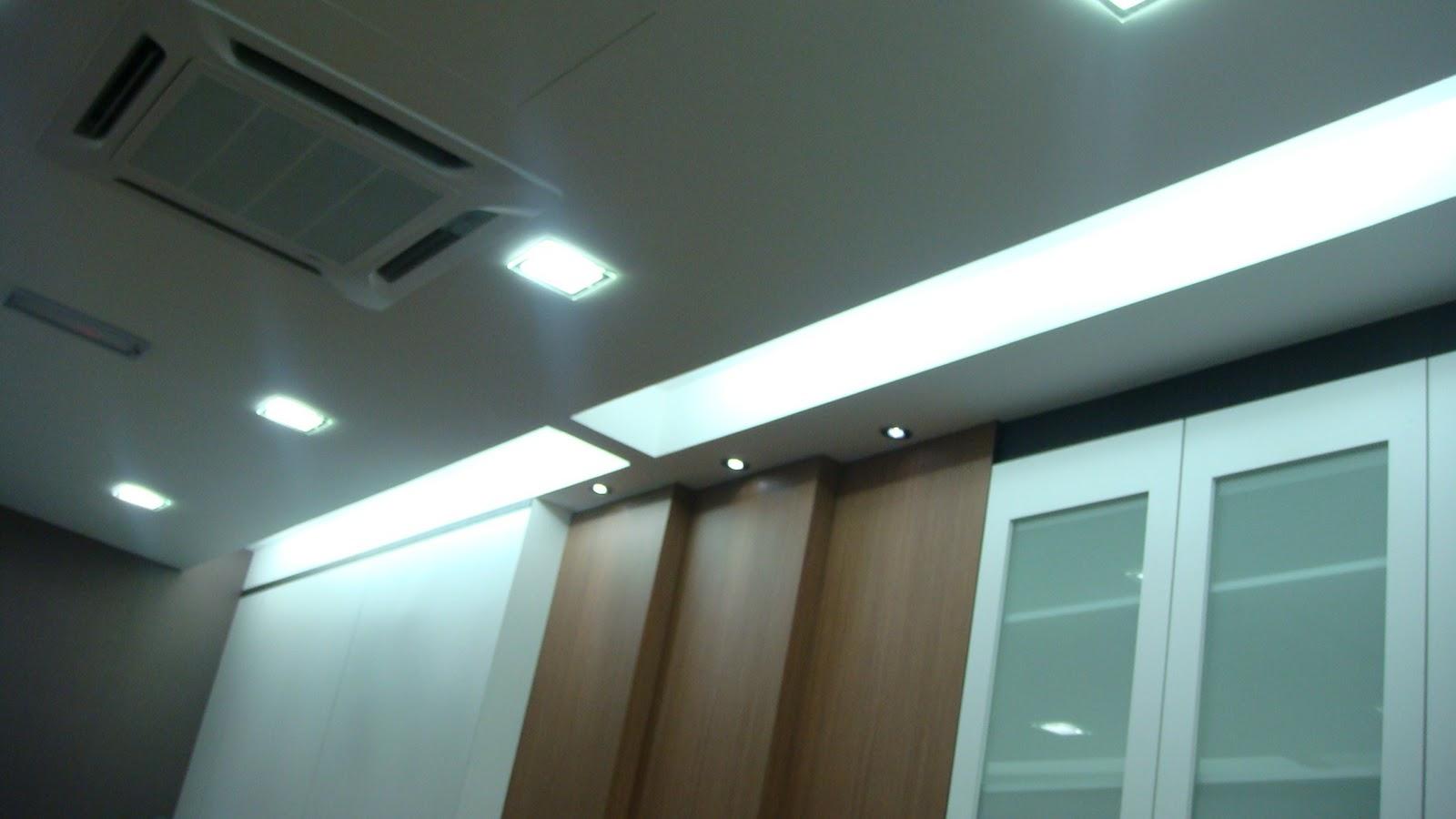 Interior Design Renovation Kuala Terengganu Kasut You