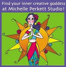 I Design for Michelle Perkett