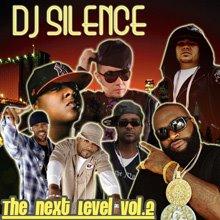 DJ Silence - The Next Level Vol.2