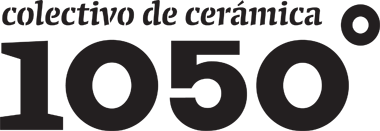 1050° colectivo de cerámica