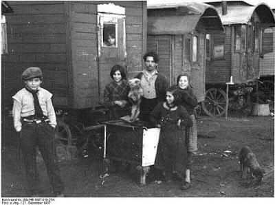 migration+roms6.jpg