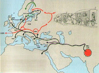 migration+roms+tb.jpg
