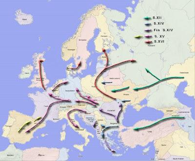 migration+roms.jpg