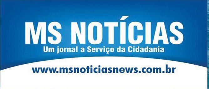 www.msnoticiasnews.com.br
