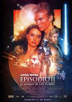 Star Wars II: El ataque de los Clones