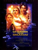 Star Wars IV: Una nueva esperanza