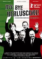 Bye, Bye, Berlusconi