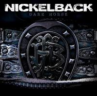 Nickelback - Dark Horse