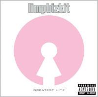 Limp Bizkit los Greatest Hitz