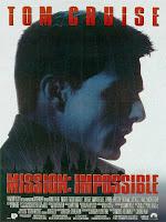 Misión: Imposible