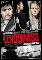 Tenderness: La ternura del asesino