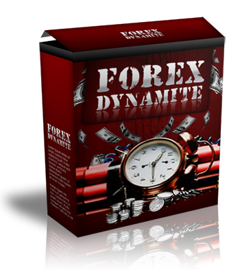 Top rated forex trading systems