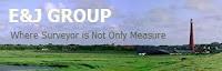 E&J Group