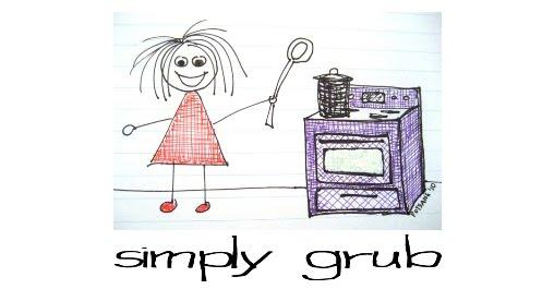 simply grub