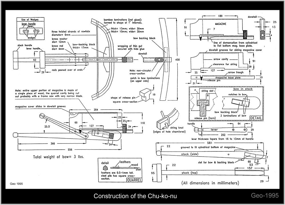 sonicdad mini crossbow instructions