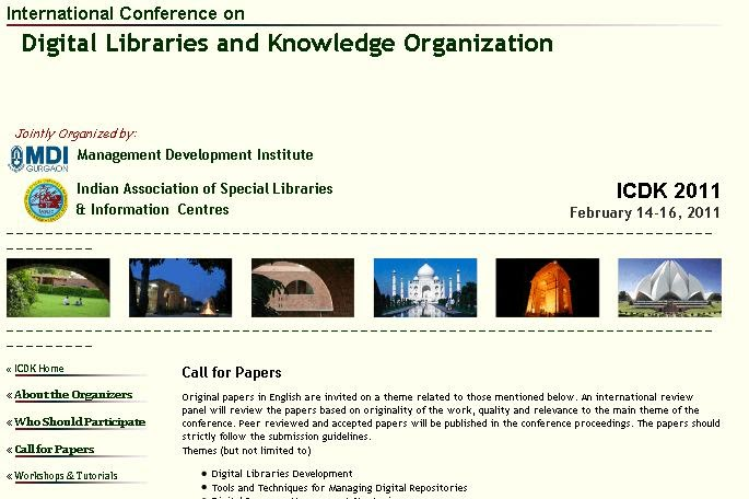 organisation and ict essay Read this essay on the impact of ict in organization come browse our large digital warehouse of free sample essays get the knowledge you need in order to pass your classes and more only.