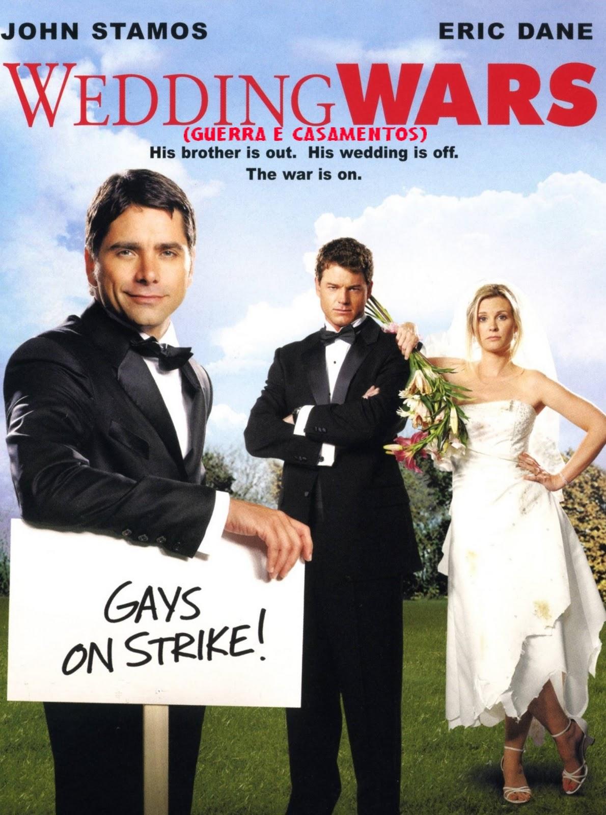 http://4.bp.blogspot.com/_dVQkuAOSYTQ/TPUIy7FE5NI/AAAAAAAABTY/AKvT38c7eLs/s1600/Wedding.jpg