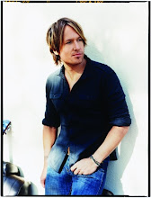 Become a fan of Keith Urban