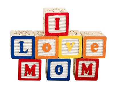 love you mommy. i love you mommy hearts.