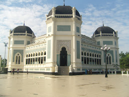 Royal Mosque