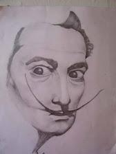 Dalí por Dalí