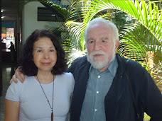 Maria Teresa Haiek y Perán Erminy