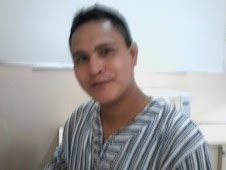 Willman Noguera