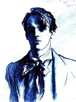 Gyre Yeats